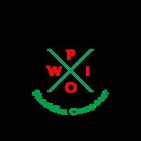 Potwiのアイコン