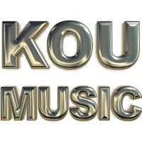 KOU MUSICのアイコン画像