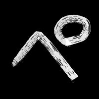 TEPPEIのアイコン画像