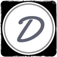 DAW_Loops (ゆきちー) のアイコン