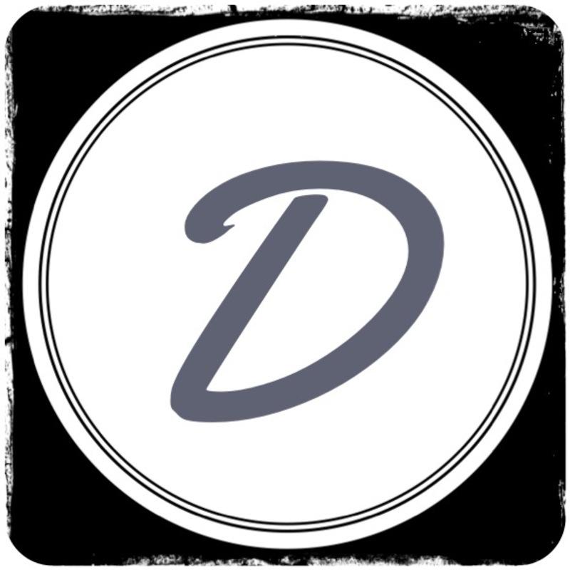 アイコン: DAW_Loops