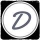 DAW_Loopsのアイコン画像