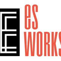 ES WORKSのアイコン画像