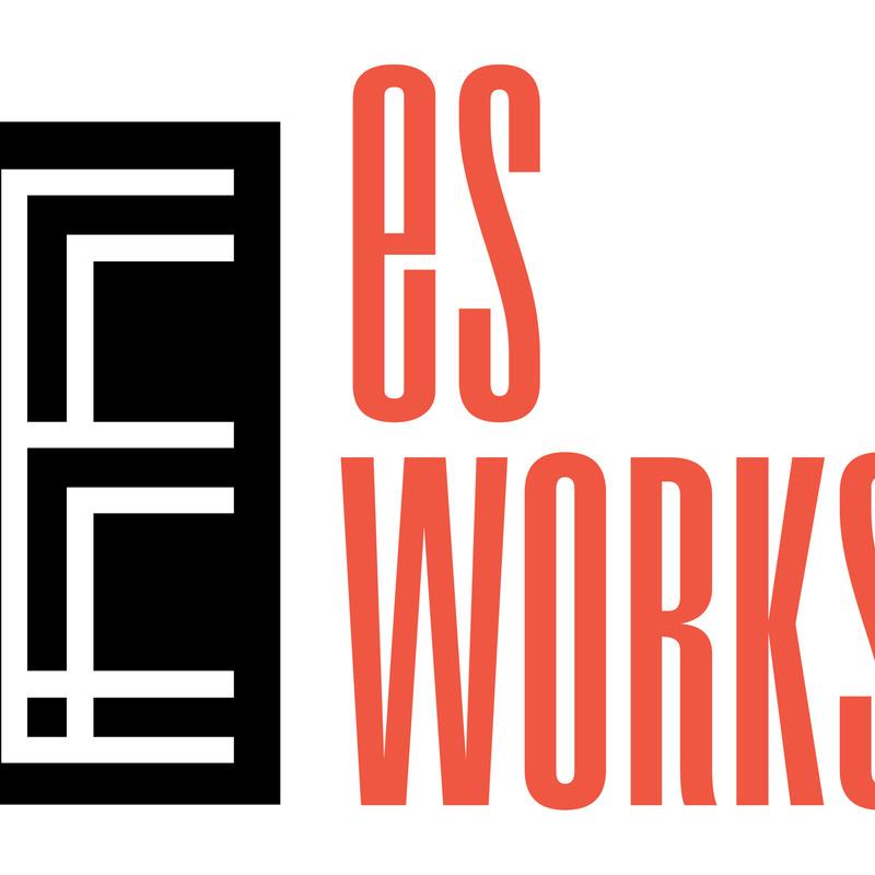 アイコン: ES WORKS