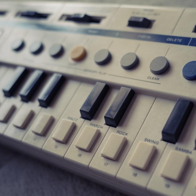 アイコン: Sound Studio Tsukasa