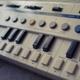 Sound Studio Tsukasaのアイコン画像