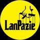 LANPAZIEのアイコン画像