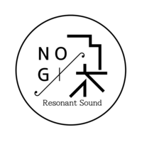 Nogi Resonant Soundのアイコン