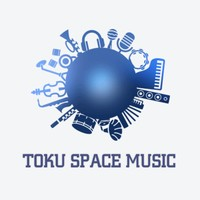 TOKU SPACE MUSICのアイコン