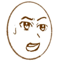 MAKI HITOMIのアイコン
