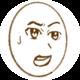 MAKI HITOMIのアイコン画像