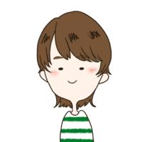 Megumiのアイコン