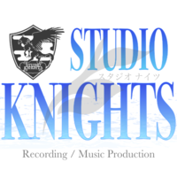 STUDIO KNIGHTSのアイコン