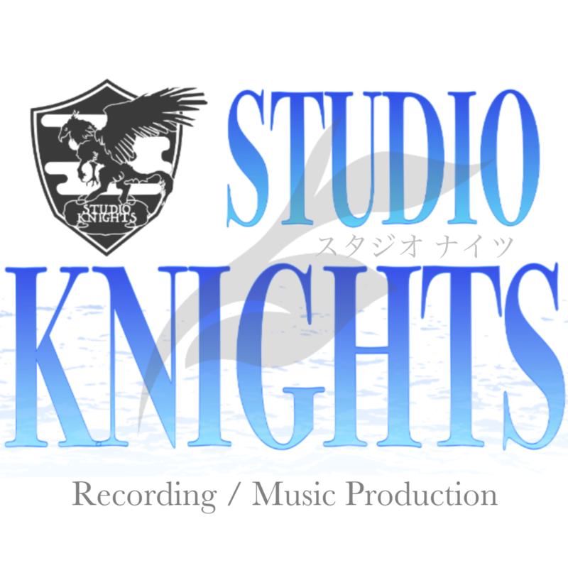 アイコン: STUDIO KNIGHTS