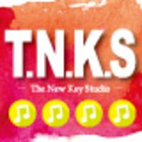 The New Key Studioのアイコン