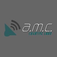a.m.c.のアイコン