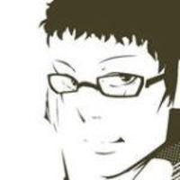 docomokiraiのアイコン画像