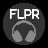 FLPRのアイコン画像