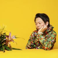 Shinichiro Ozawaのアイコン