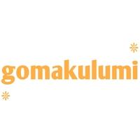 gomakulumiのアイコン