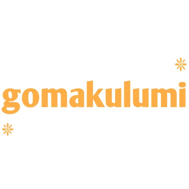 アイコン: gomakulumi