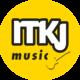 ITKJのアイコン画像
