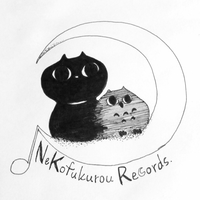 NekoFukurouRecordsのアイコン