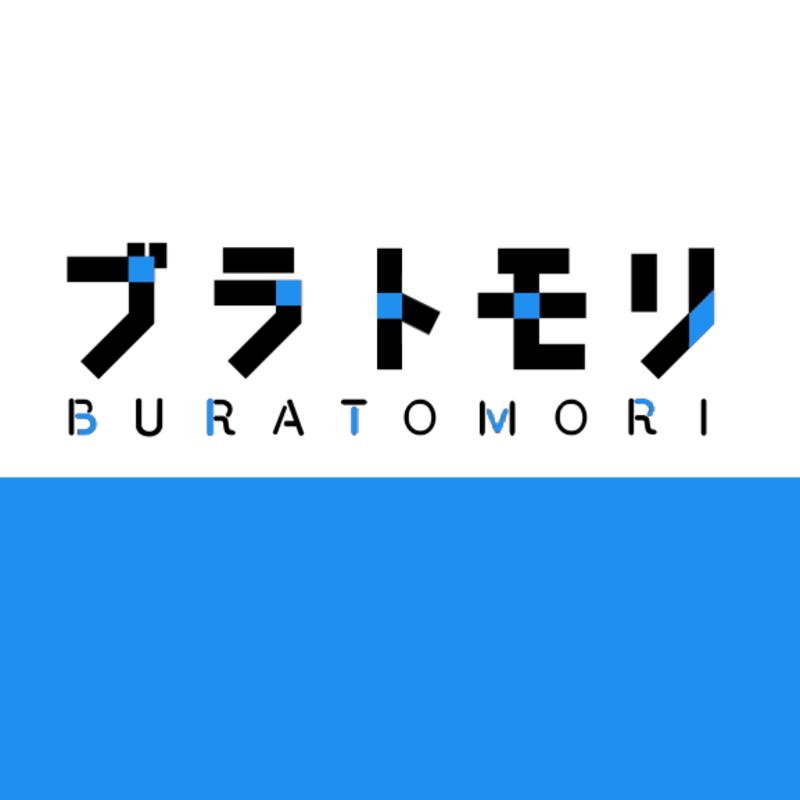 アイコン: tomori