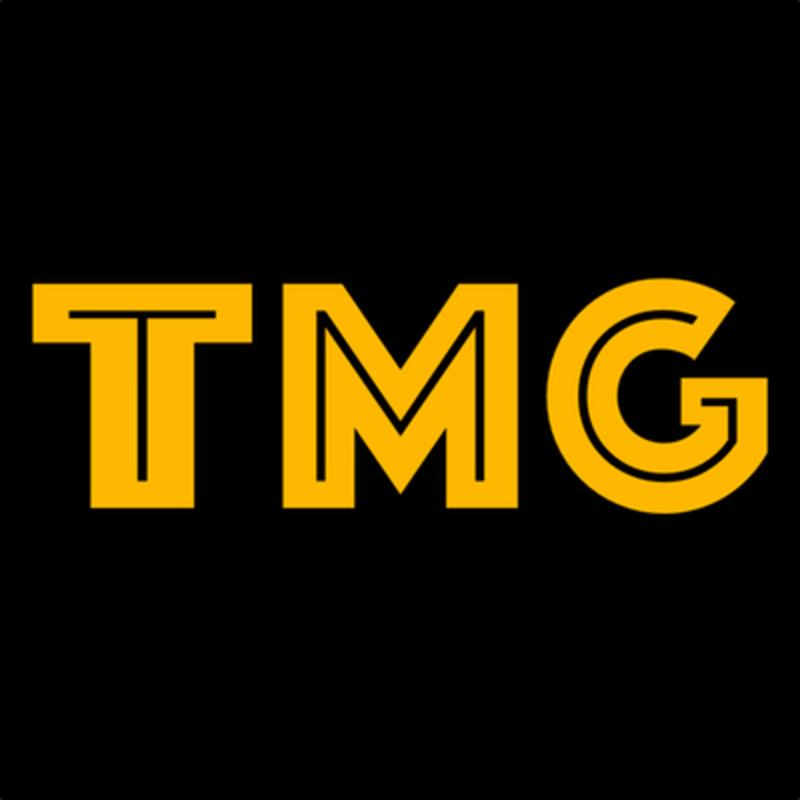 アイコン: TMG