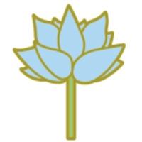 渡辺悦子 (Blue Lotus)のアイコン画像