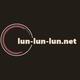 Lun.のアイコン画像