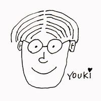 悠木昭宏のアイコン