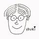 youkiakihiroのアイコン画像