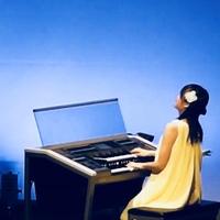 Yuumi Iidaのアイコン画像