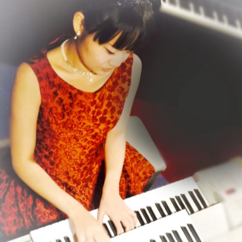 アイコン: Yuumi Iida