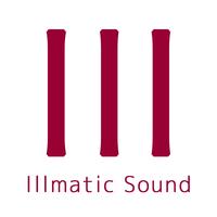 Illmatic Soundのアイコン