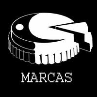 Marcasのアイコン画像