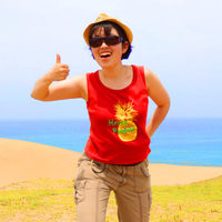 yuru-ism projectのアイコン画像