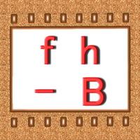 freiheit:BUTTERFLYのアイコン