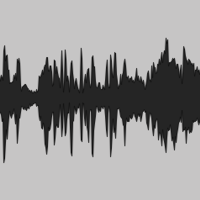 Brass Bullet Soundsのアイコン