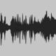 Brass Bullet Soundsのアイコン画像