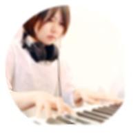 菊花ゆいのアイコン画像