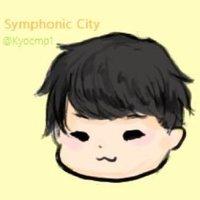 Kyocmpのアイコン画像
