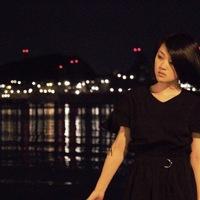 椿優衣のアイコン画像