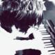 Kosuke Nittaのアイコン画像