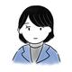 ナツキシオリのアイコン画像
