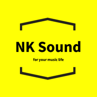 NK Soundのアイコン
