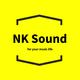 NK Soundのアイコン画像