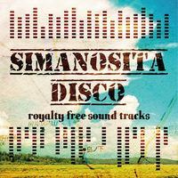 simanosita_discoのアイコン