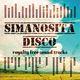 simanosita_discoのアイコン画像